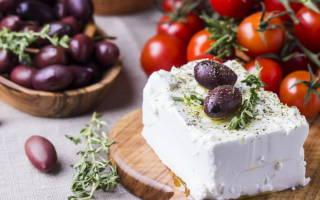 Сыр нежирных сортов это какой