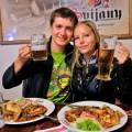 Сорта пива чешского