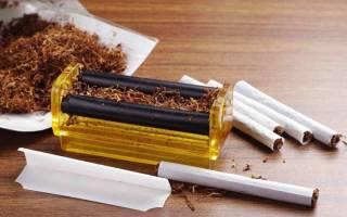 Сорта курительного табака для средней полосы россии